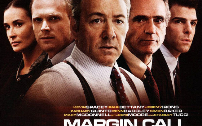 margin_call