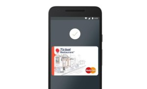 android-pay-ticket-restaurant