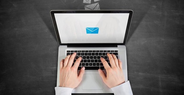 Inteligencia artificial al servicio del e-mail marketing, una prometedora alianza para la comunicación