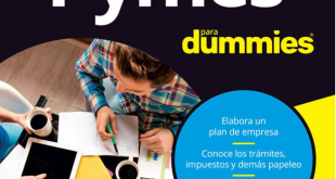 pymes_dummies