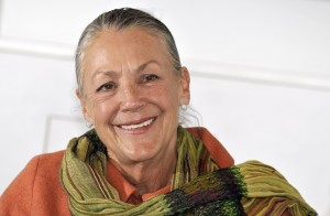 alice-walton-height-weight-body-measurements
